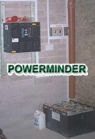 All Wind Uk Ltd Farm Power